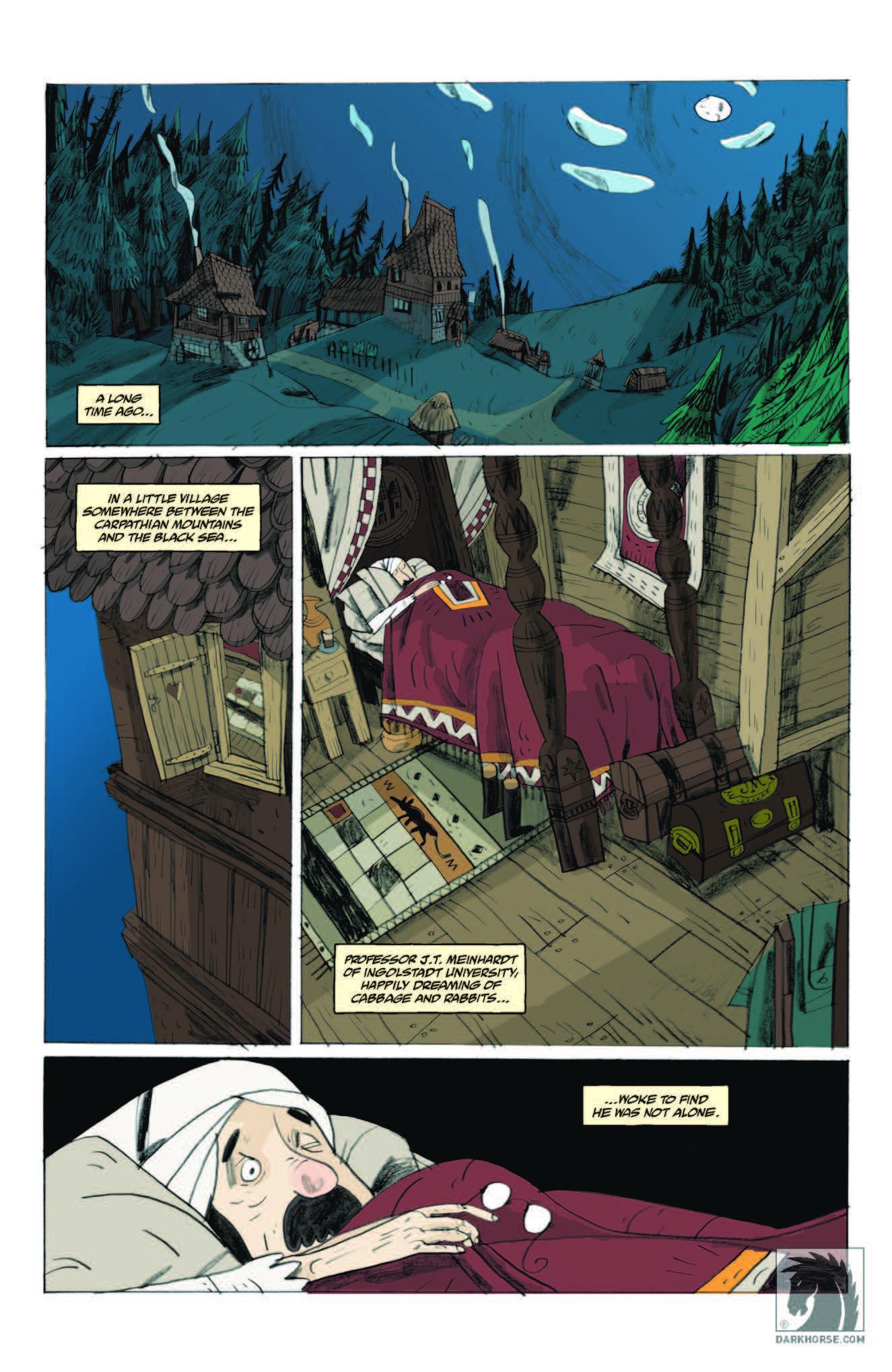 MRHCH_HC_WM_Page_11