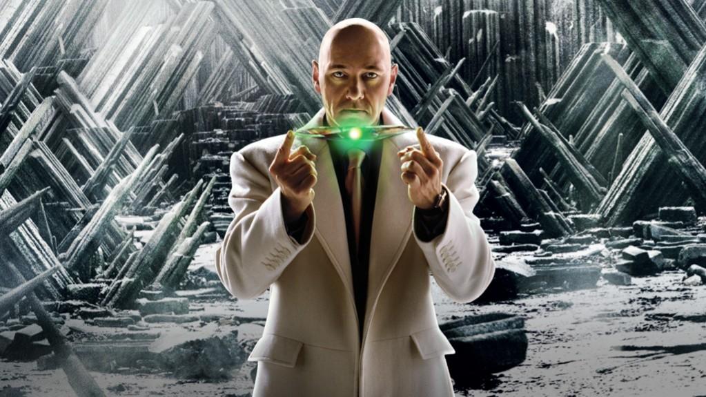 Superman-Returns-Lex-Luthor