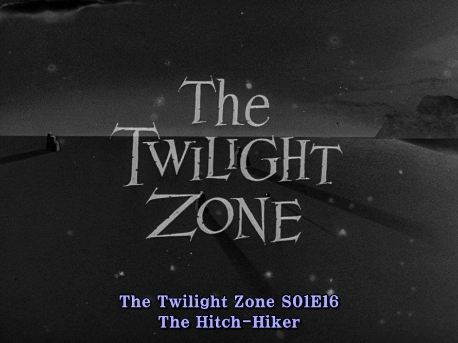 The.Twilight.Zone_.S01E16.The_.Hitch-Hiker.720p.mkv_20120104_004102.893