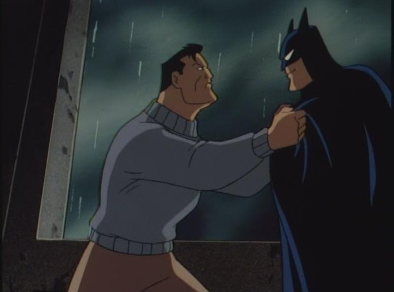 Wayne_and_Batman_fight