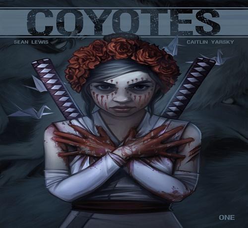 coyotes1_Cvr cvr 1