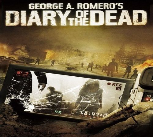rsz_diary-of-the-dead