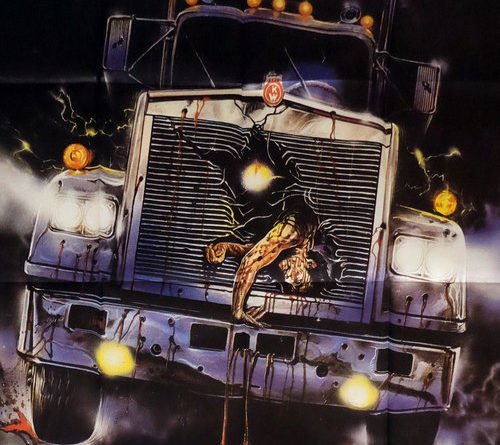 rsz_maximum-overdrive-movie-poster-47x63-in-french-1986-stephen-king-emilio-estevez