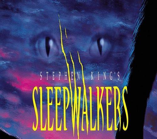 sleepwalkers cover