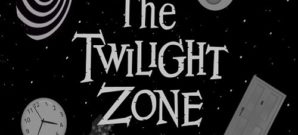 twilight zone 1 cover 1
