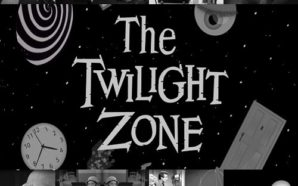 The Twilight Zone-10 Scariest Episodes