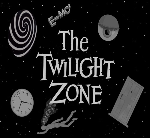 twilight_zone-314134213_large cover