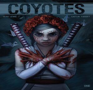 coyotes 2 web