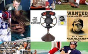 Rank This Sports Scapegoats cover website