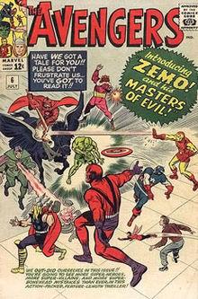 220px-Avengers-6
