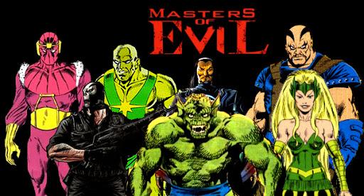 avengers-2_masters-of-evil_members_1