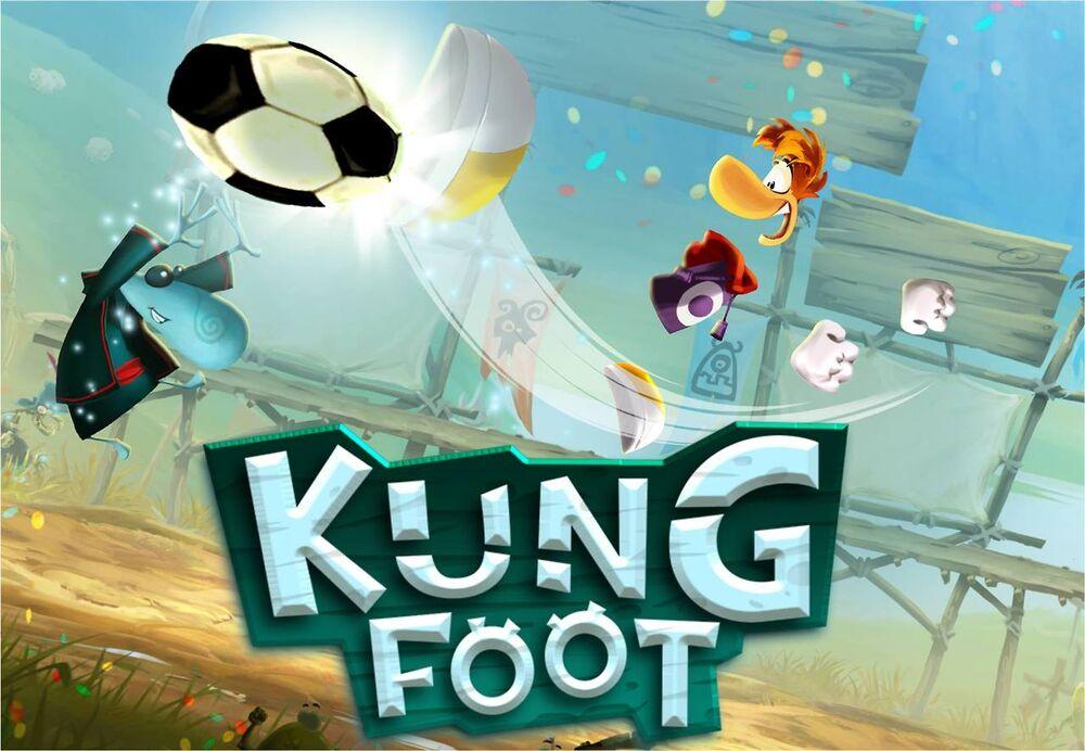 KungFoot_Wiki_1 (1)