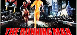 TheRunningMan_onesheet__styleB_USA-3 WEBSITE