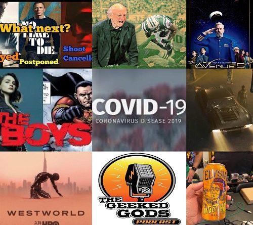 Podcast Episode 21 WEBSITE
